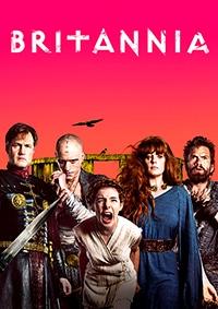 23 - Britannia