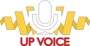 Up Voice